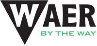 waer-air.com